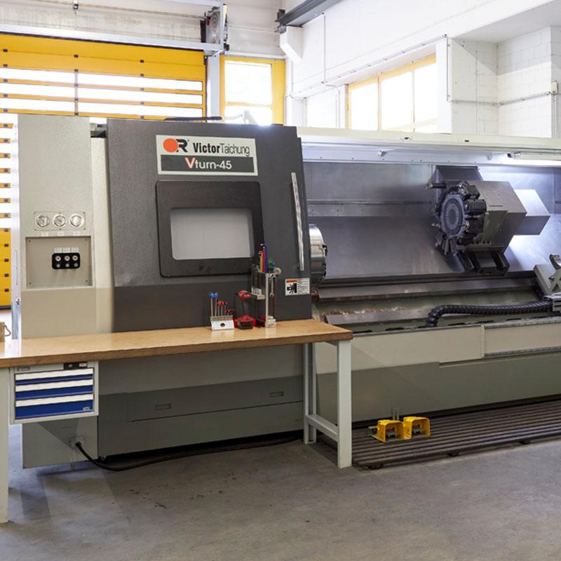 CNC-Drehmaschine-Victor-V-Turn-45_Kachel