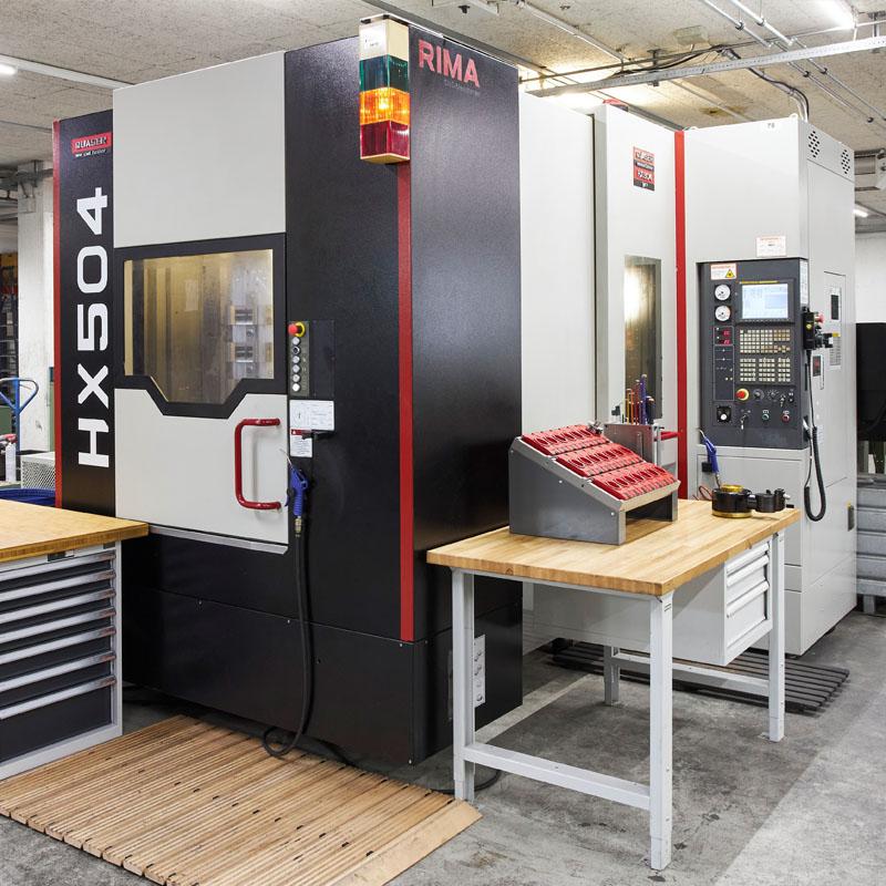 CNC-Horizontal-Bearbeitungszentrum-Quaser-HX-504_Kachel